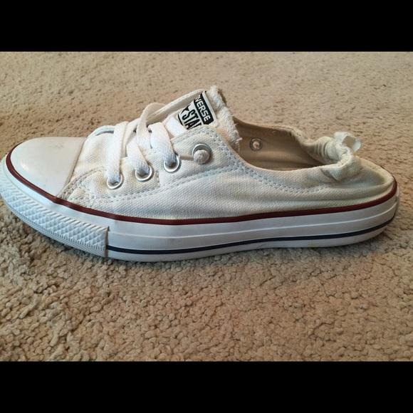 converse shoes elastic - 53% OFF