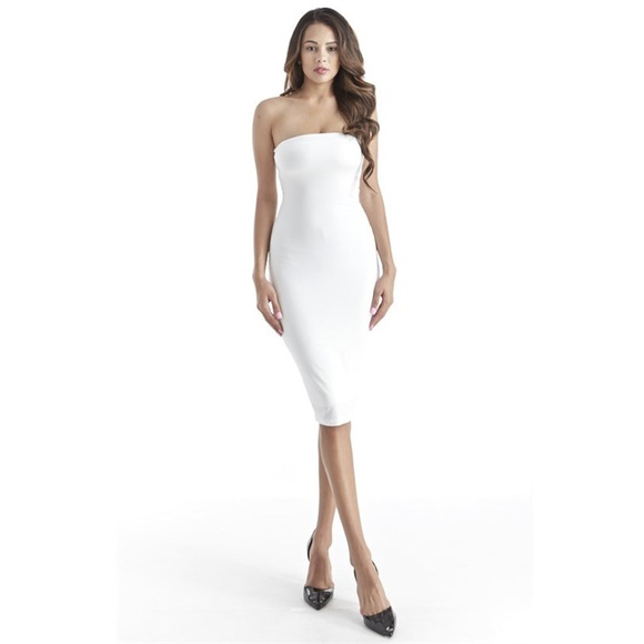 Best prices on White strapless dress in Women's Dresses online. Visit Bizrate to find the best deals on top brands. Read reviews on Clothing & Accessories merchants and buy with confidence.