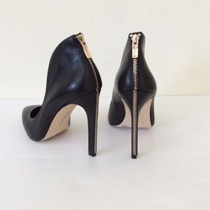 Bcbg generation black pumps 9