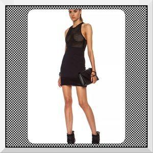 IRO Dresses & Skirts - ⚡FLASH SALE 1HR ONLY NWOT IRO Haliee Dress XS $426