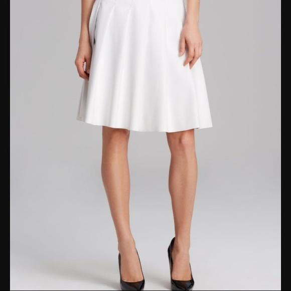 45 calvin klein dresses skirts nwotcalvin klein