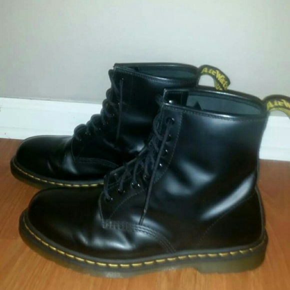 Dalset delicatezza Onnipotente  dr martens 1460 smooth vs nappa Dr Martens Boots & Shoes Sale