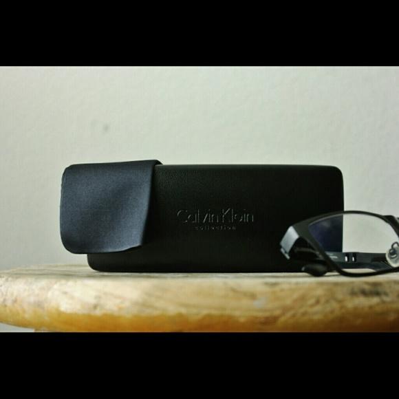 9ffd553144f Calvin Klein Accessories