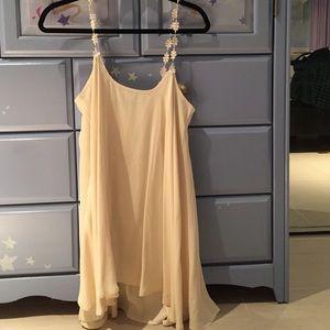 For Love and Lemons Dresses - For Love and Lemons Tank Dress