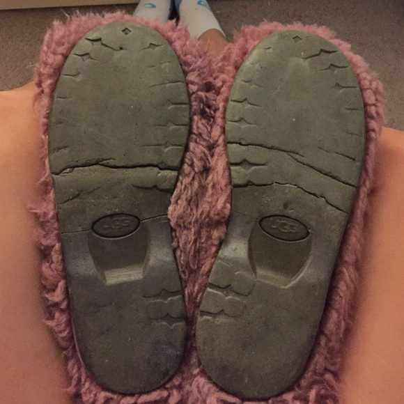 c48125240d5 Uggs Fluff Momma Boots Sale | MIT Hillel