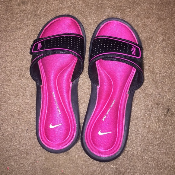 nike memory foam flip flops Cheaper