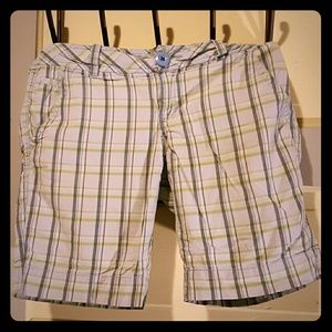Aeropostale Pants - Aeropostale shorts