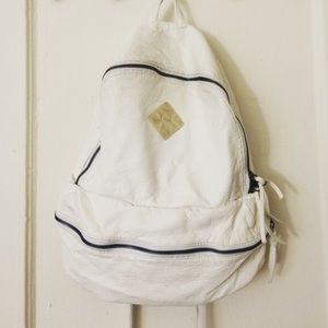 Urban Outfitters Handbags - Urban Outfitters Backpack