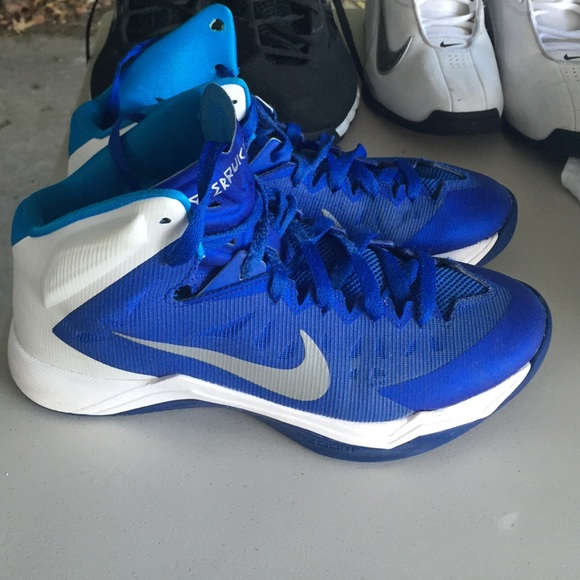 basketball shoes nike hyperdunk hyperdunks for women