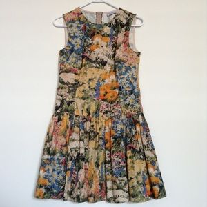 RED Valentino Dresses & Skirts - Red Valentino dress