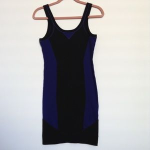 Alexander Wang Dresses & Skirts - Alexander Wang dress