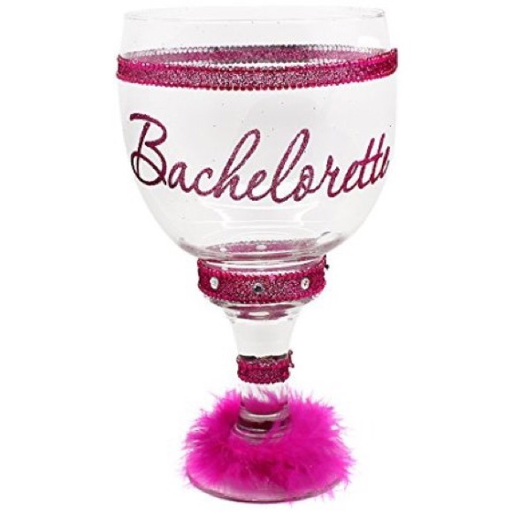 Spencer's Accessories - Bachelorette Pimp Cup (Stein)