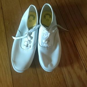 Union Bay Tennis Shoes