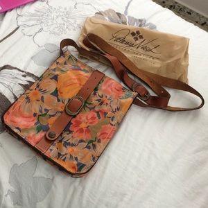 70% off kate spade Handbags - Patricia Nash Kate Spade ...