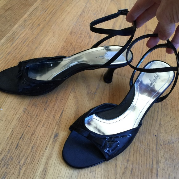 741baba631658 Jacqueline Ferrar Sandals Related Keywords   Suggestions ...