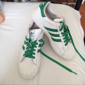 Adidas Superstar Donne 7.5 oGIe5Q2jjw