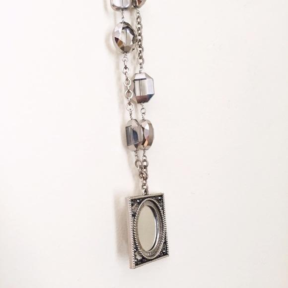 71 low x erin wasson jewelry low