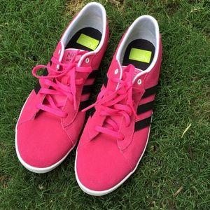 Adidas Neo 50
