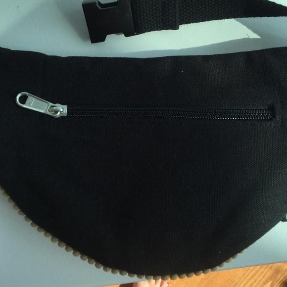 Boohoo Bags - Boohoo fanny pack