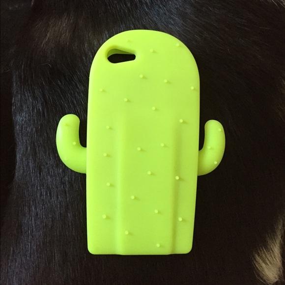 GAP KATE spade iPhone | iphone リング 付け方