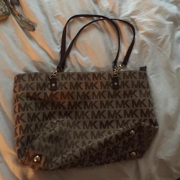 TJ Maxx Handbags