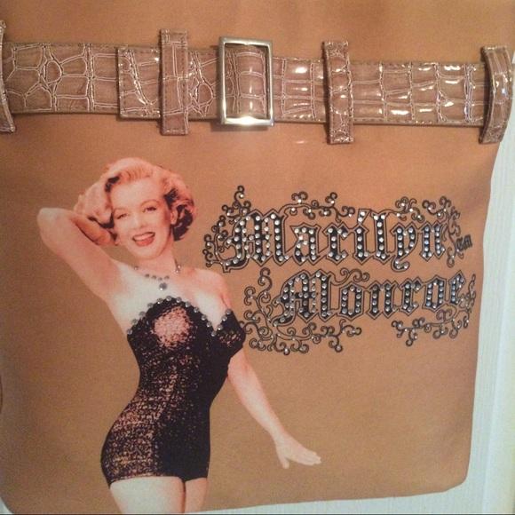 Marilyn Monroe Bd Bundle az Details