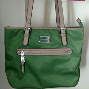 64% off Dana Buchman Handbags