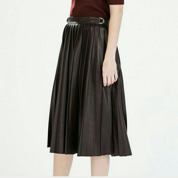 50 zara dresses skirts hold for zara faux