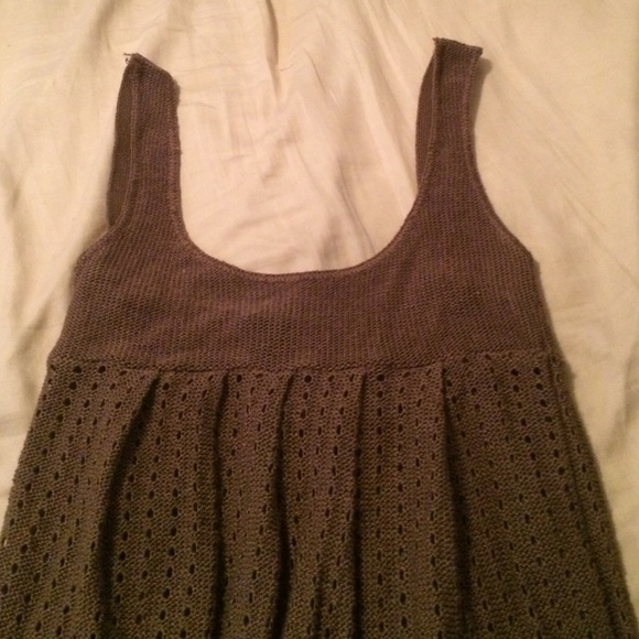 Find great deals on eBay for brown knit top. Shop with confidence.