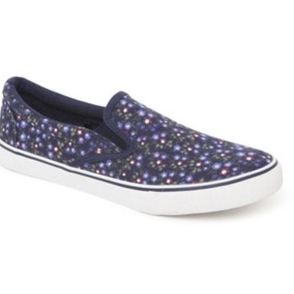 Black Poppy Shoes Pacsun