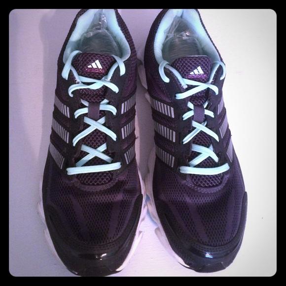 Zapatillas adidas adiPRENE corriendo zapatilla poshmark