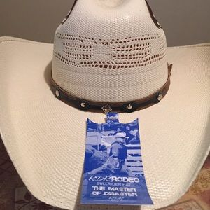 rdr laredo hats vented cowboy hat from lenice s