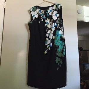 Professional looking dress from New York & Co