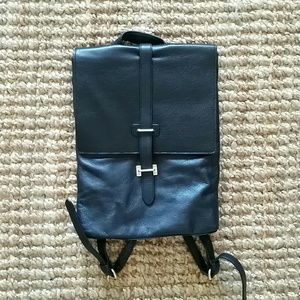 Foley + Corinna Handbags - REDUCED! Foley+Corinna Simpatico Backpack