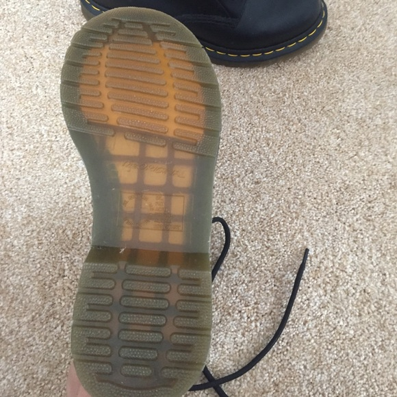 33 dr martens shoes doc marten leather boots from