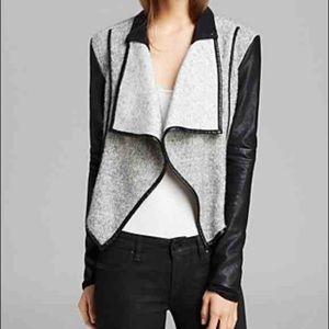 Blank nyc Jackets & Blazers - Jacket