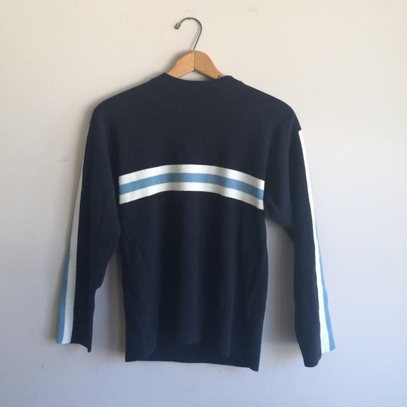 Polo Sweaters Men