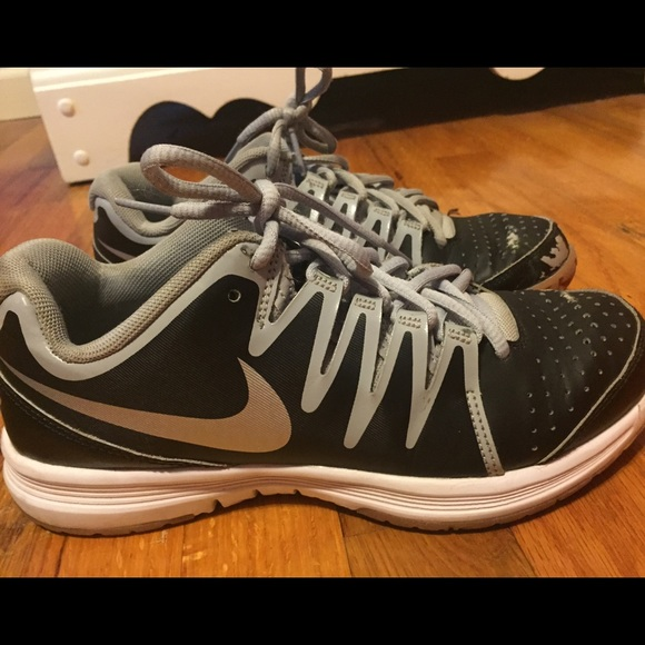 Air Volleyball Vapor Womens Poshmark Nike Shoes 5wTqx10