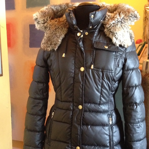 Laundry By Design Jackets Coats 24hr Sale Warm Winter Coat By