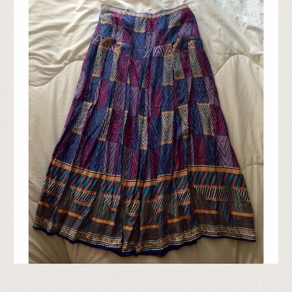 78 anthropologie dresses skirts colorful