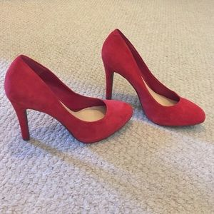 Listing not available - Jessica Simpson Shoes from Katy's closet ...