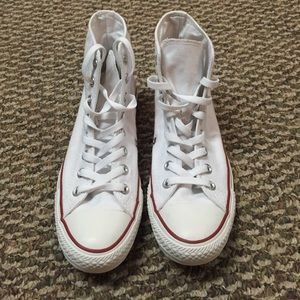 Womens Chaussures Converse Taille 7 4QahTyHZT