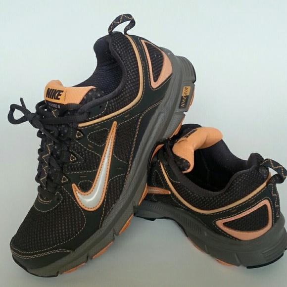 88d71031a3eef ... Nike Alvord 9 Womens RUNNING  WALKING SHOES. M 55c0f3cfa4a62c28f201f993