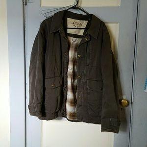Cabela's Other - Cabela's men's 6 pocket jacket