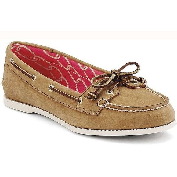 AdFast Free 2 Day Shipping on Sperry & Free Returns with Amazon PrimeKiller style doesn't come with an absurd price tag – Who What Wear.