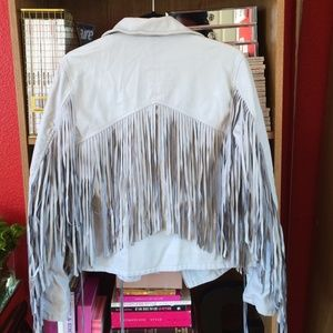 BLANK NYC Jackets & Coats - BLANKNYC jacket