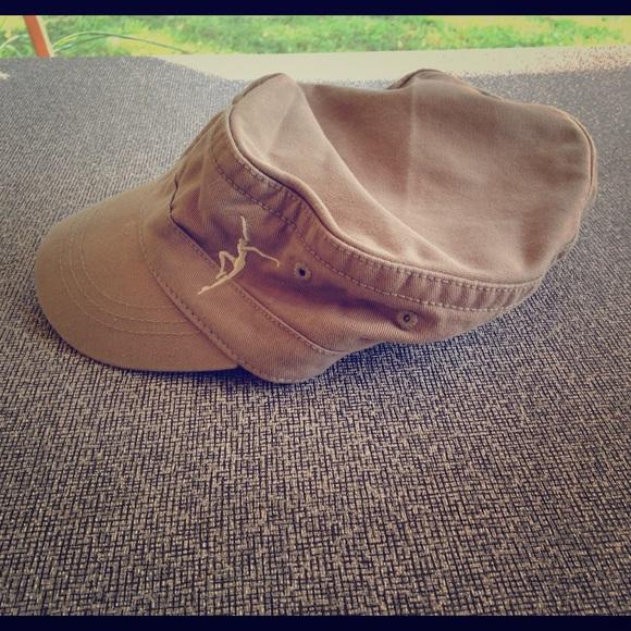 28b1ace5 Accessories | Dave Matthews Band Hat | Poshmark