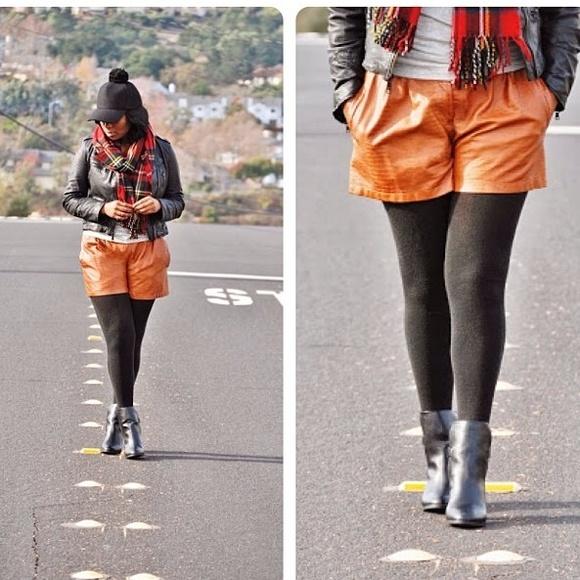 Zara Other - Zara shorts