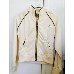 Akdmks jacket