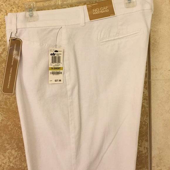 21% off JM Collection (Macys) Pants - 🆕JM Collection (Macy ...
